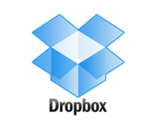 fileupload-dropbox